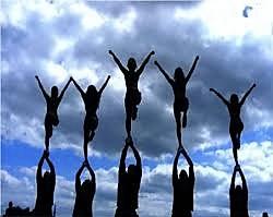 Cheerleading_2