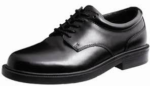 school-shoe-podiatry-eastern-foot-care