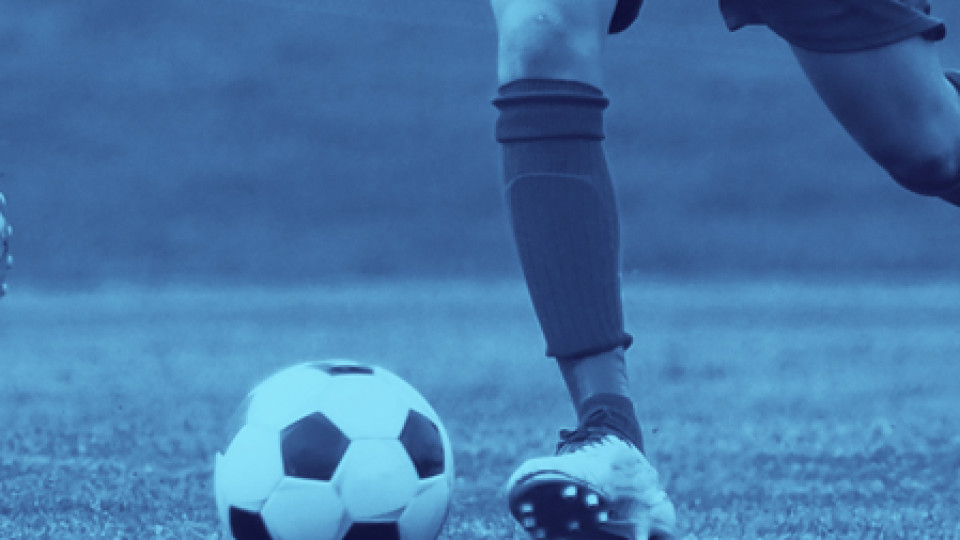 Cant wait to return to sport?   Here is the latest on the sports reboot